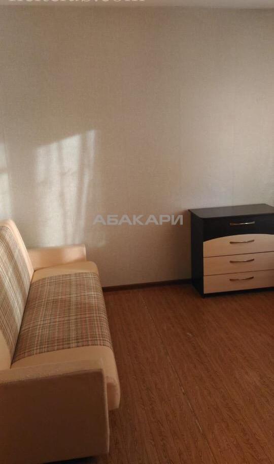 2-комнатная 78-й Добровольческой Бригады Взлетка мкр-н за 18000 руб/мес фото 4