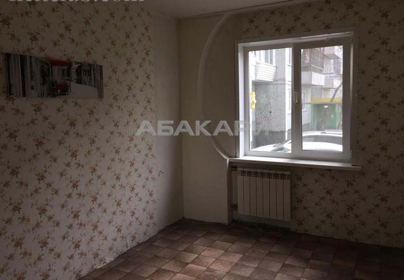 2-комнатная Забобонова БСМП ост. за 17000 руб/мес фото 3
