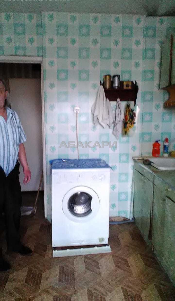 3-комнатная Щорса Первомайский мкр-н за 18000 руб/мес фото 2