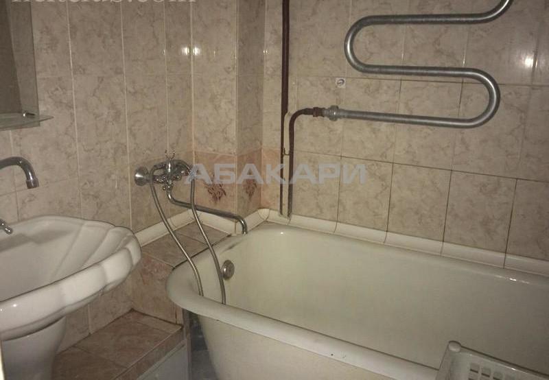 2-комнатная проспект Мира Центр за 18000 руб/мес фото 11