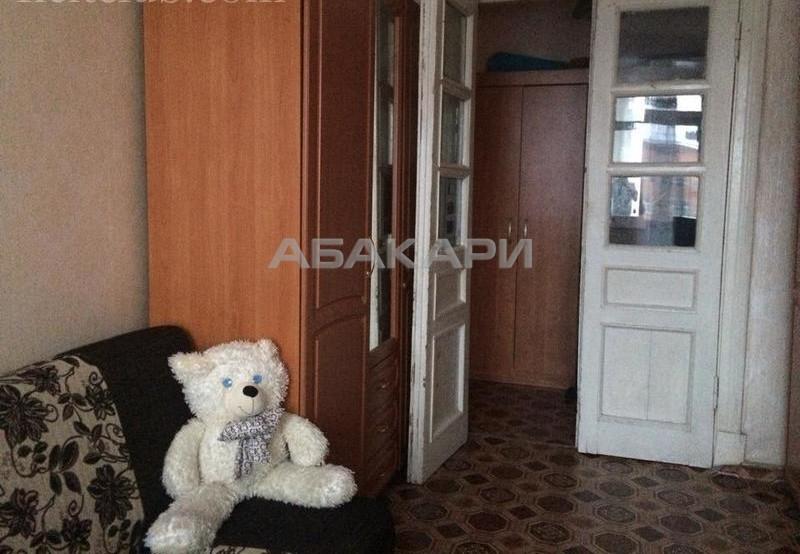 2-комнатная проспект Мира Центр за 18000 руб/мес фото 7