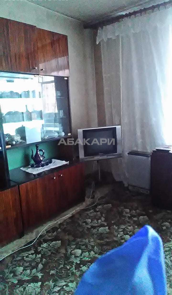 3-комнатная Щорса Первомайский мкр-н за 18000 руб/мес фото 4