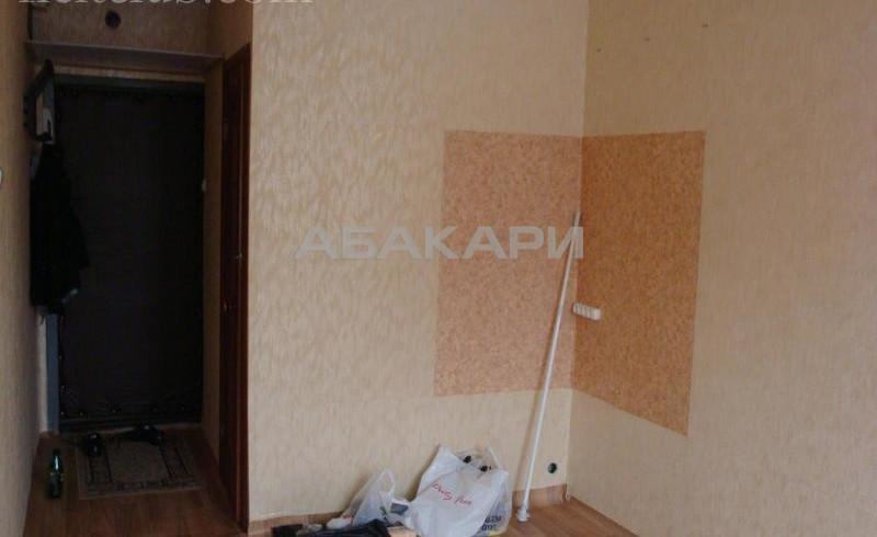 гостинка Курчатова БСМП ост. за 8500 руб/мес фото 6