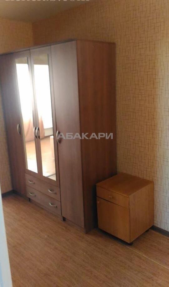 2-комнатная 78-й Добровольческой Бригады Взлетка мкр-н за 18000 руб/мес фото 5