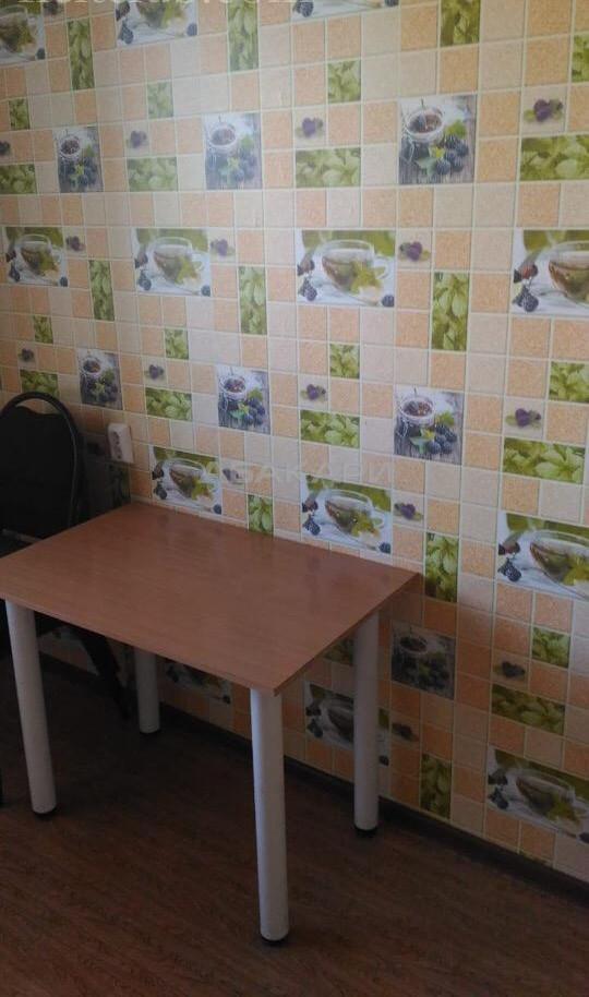 2-комнатная 78-й Добровольческой Бригады Взлетка мкр-н за 18000 руб/мес фото 7