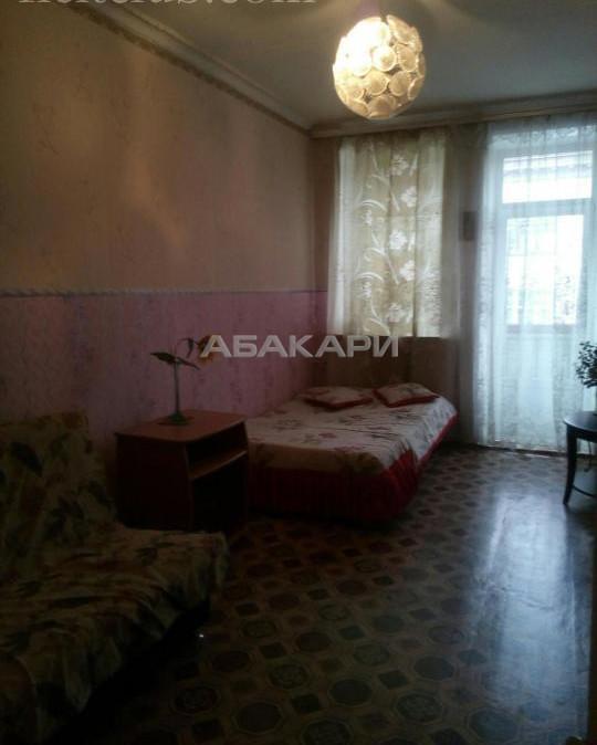 2-комнатная проспект Мира Центр за 18000 руб/мес фото 1