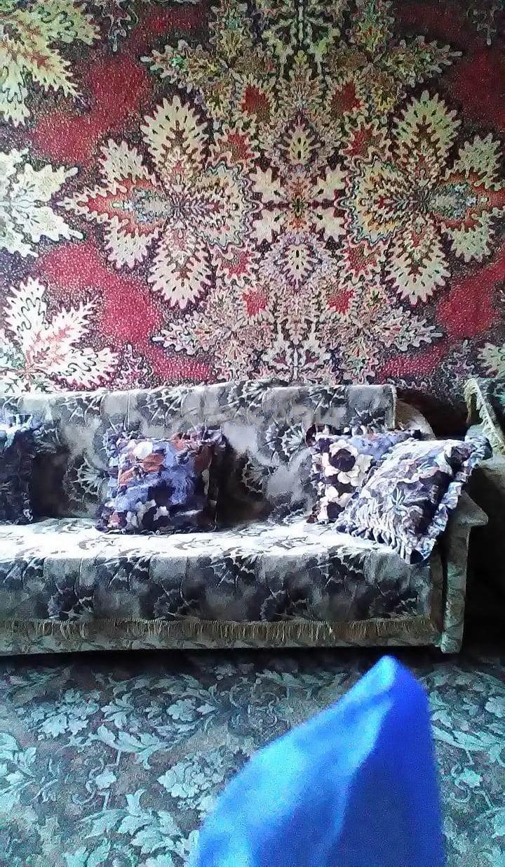 3-комнатная Щорса Первомайский мкр-н за 18000 руб/мес фото 5