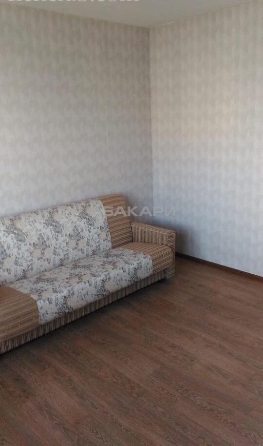 2-комнатная 78-й Добровольческой Бригады Взлетка мкр-н за 18000 руб/мес фото 2