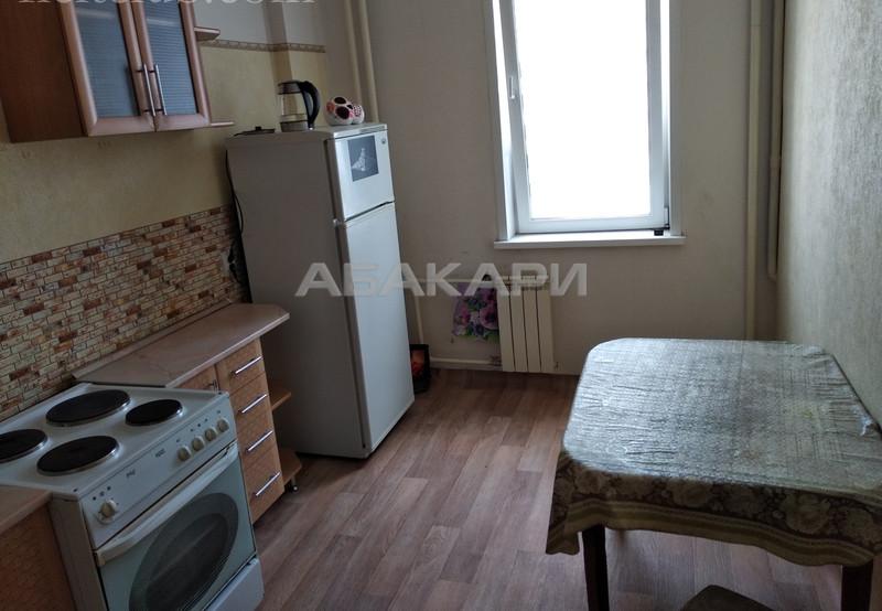 1-комнатная Академика Киренского Гремячий лог за 12500 руб/мес фото 8