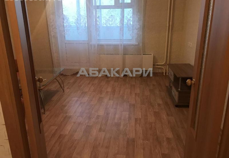 2-комнатная Елены Стасовой Ветлужанка мкр-н за 16000 руб/мес фото 7