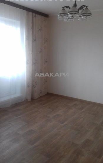 2-комнатная проспект Металлургов Зеленая роща мкр-н за 14000 руб/мес фото 1