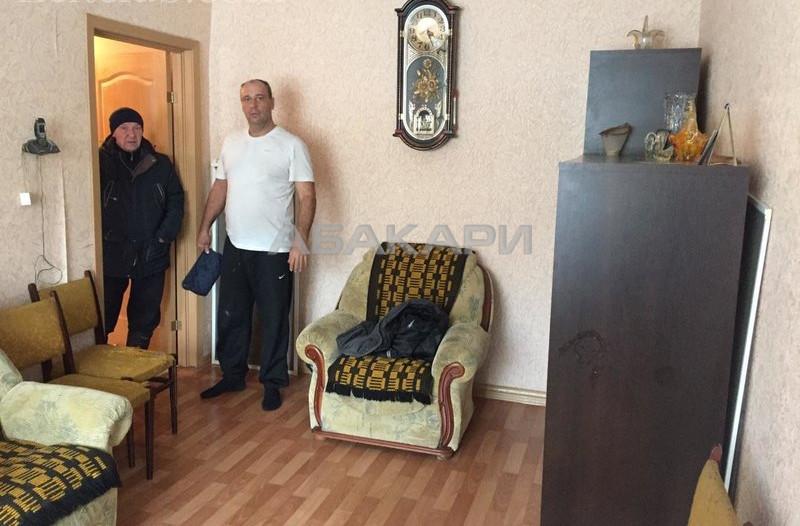 2-комнатная Рейдовая Причал мкр-н за 10000 руб/мес фото 6