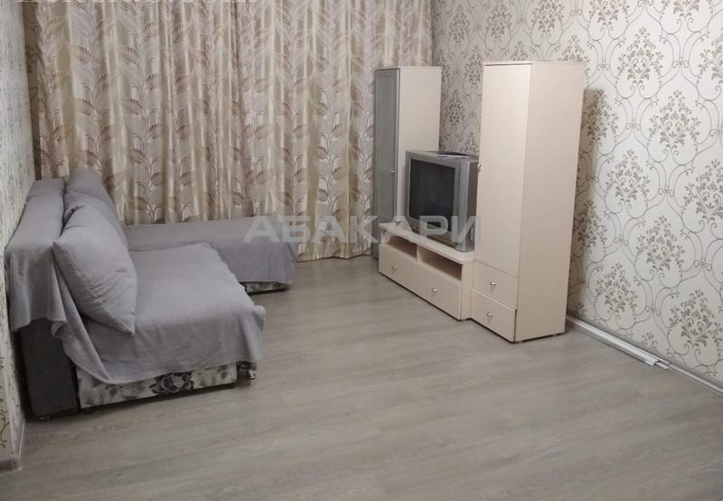2-комнатная Тельмана Зеленая роща мкр-н за 20000 руб/мес фото 5
