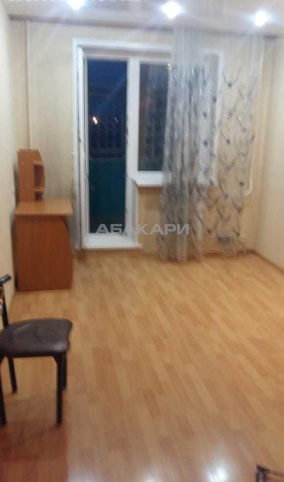2-комнатная Мичурина Мичурина ул. за 20000 руб/мес фото 3
