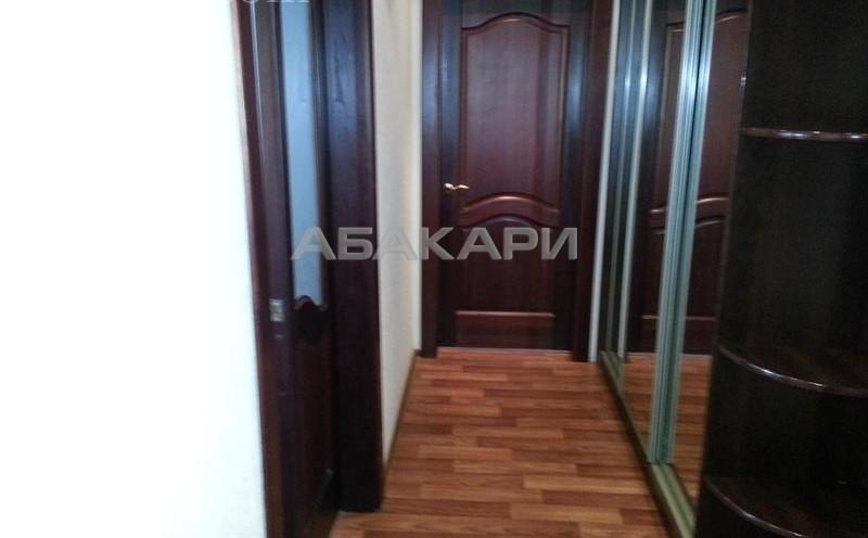 2-комнатная Мирошниченко Ветлужанка мкр-н за 20000 руб/мес фото 3