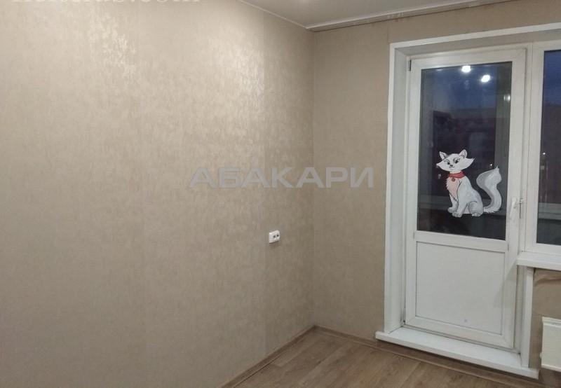 2-комнатная Комсомольский проспект Северный мкр-н за 16000 руб/мес фото 3