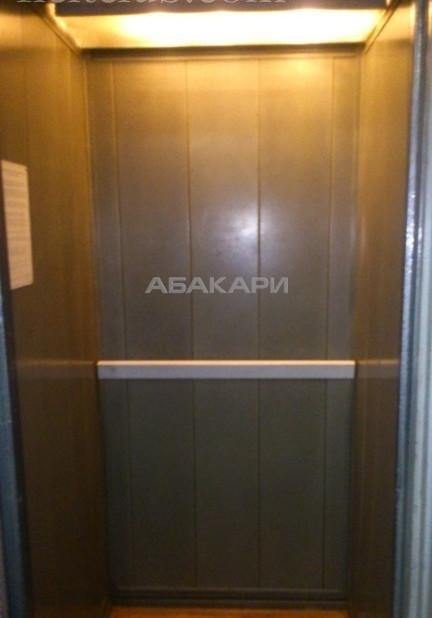 2-комнатная Мирошниченко Ветлужанка мкр-н за 20000 руб/мес фото 5