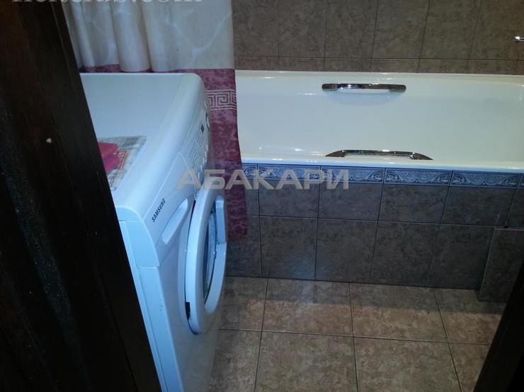 2-комнатная Мирошниченко Ветлужанка мкр-н за 20000 руб/мес фото 2