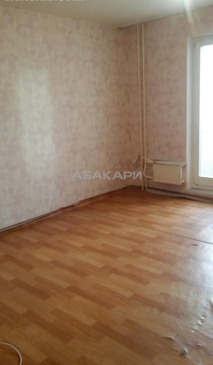 2-комнатная 3 Августа Авиагородок ост. за 15000 руб/мес фото 12
