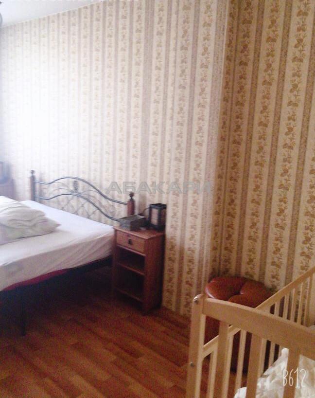 3-комнатная Чернышевского Покровский мкр-н за 25000 руб/мес фото 15