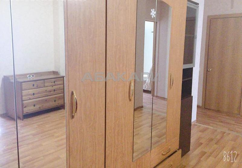 3-комнатная Чернышевского Покровский мкр-н за 25000 руб/мес фото 5