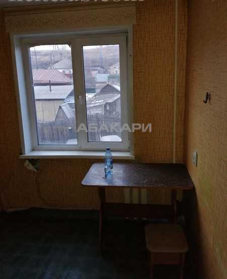 2-комнатная Калинина Калинина ул. за 13000 руб/мес фото 4