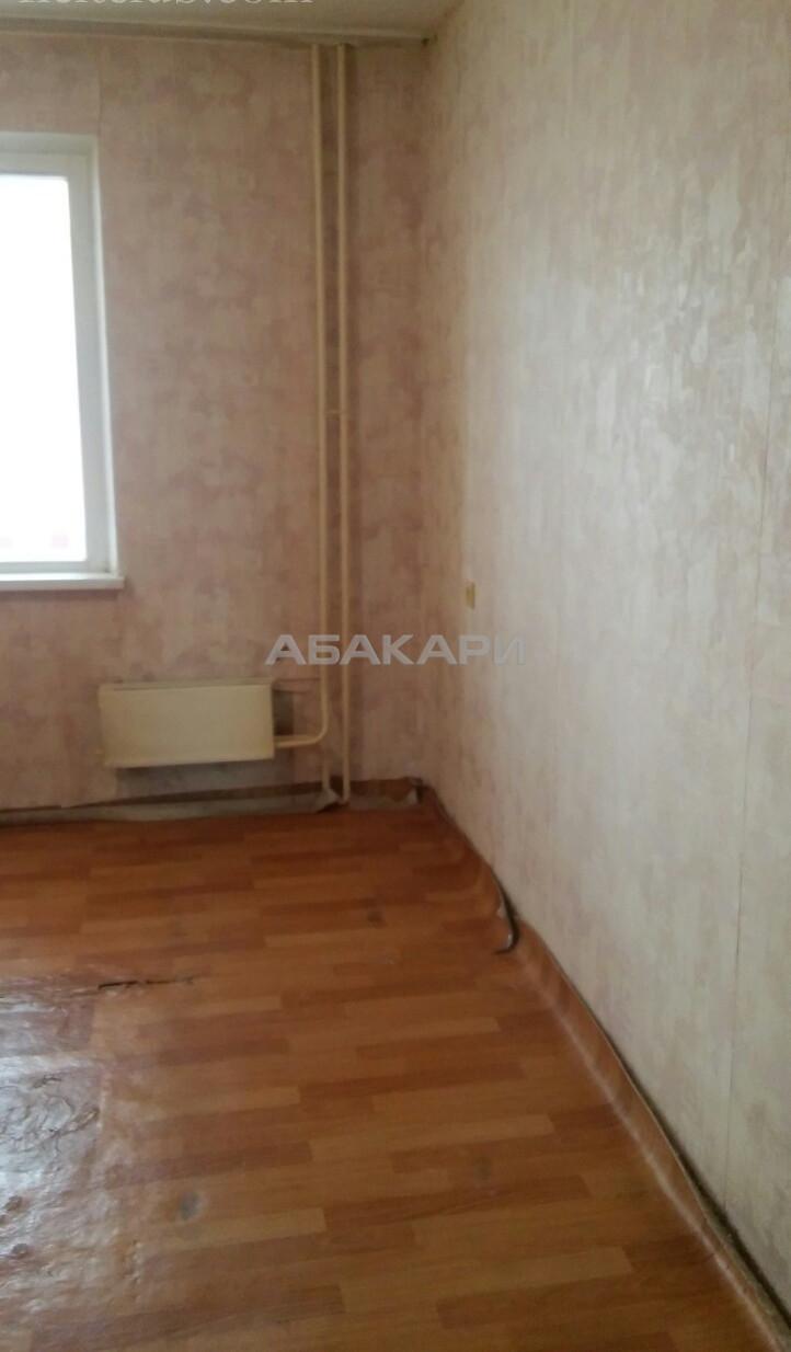 2-комнатная 3 Августа Авиагородок ост. за 15000 руб/мес фото 11