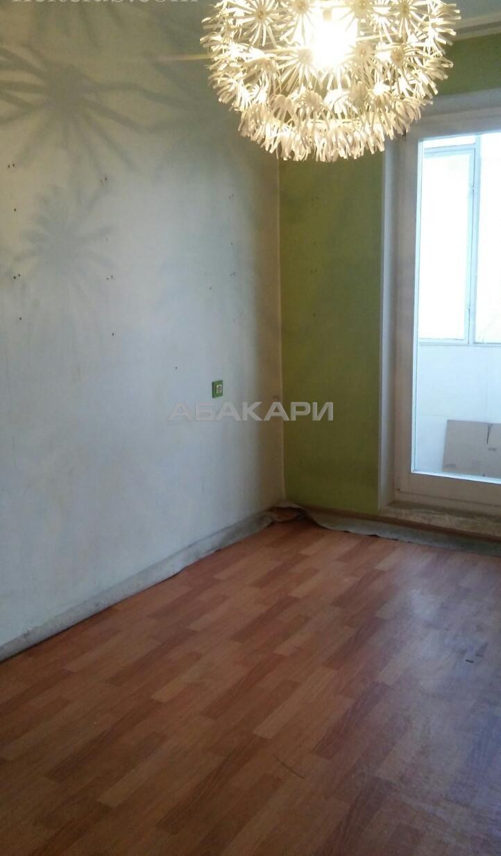2-комнатная 3 Августа Авиагородок ост. за 15000 руб/мес фото 7