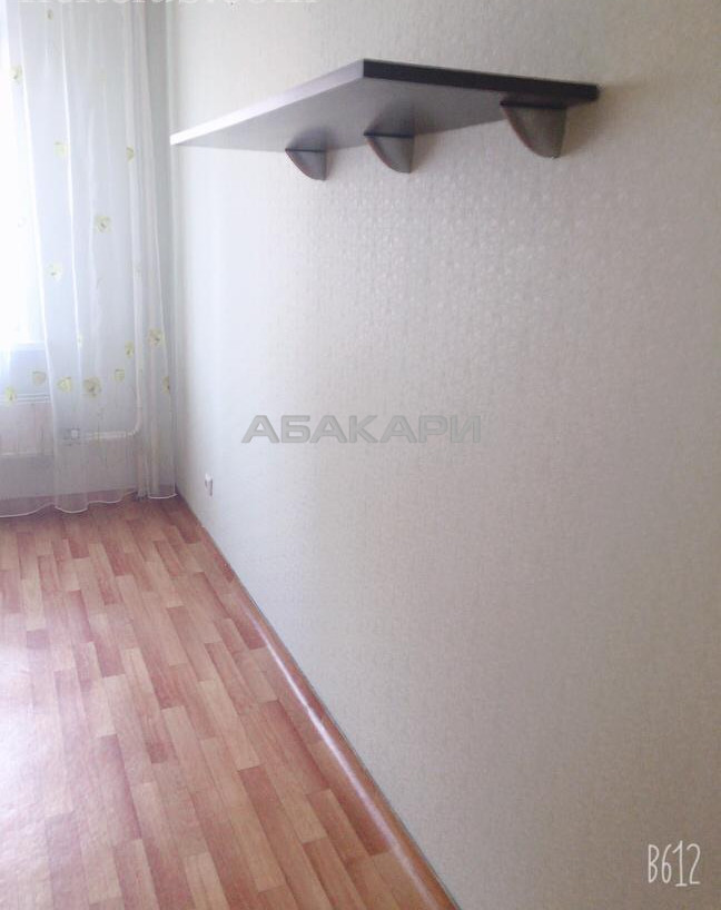 3-комнатная Чернышевского Покровский мкр-н за 25000 руб/мес фото 16