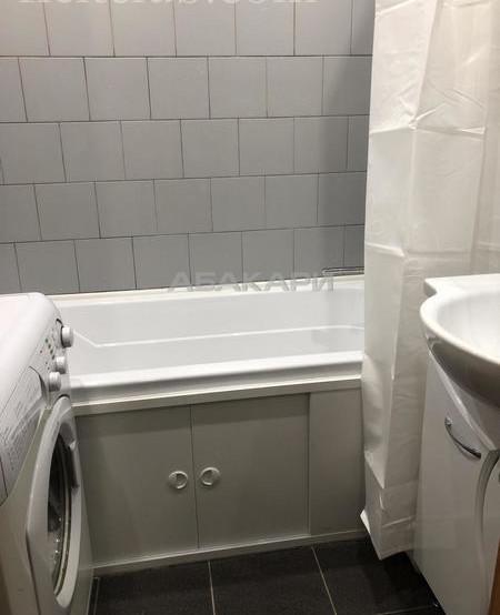 2-комнатная Судостроительная Пашенный за 22000 руб/мес фото 7