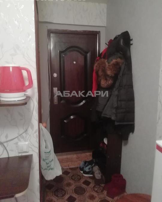 гостинка Комбайностроителей Калинина ул. за 9000 руб/мес фото 1