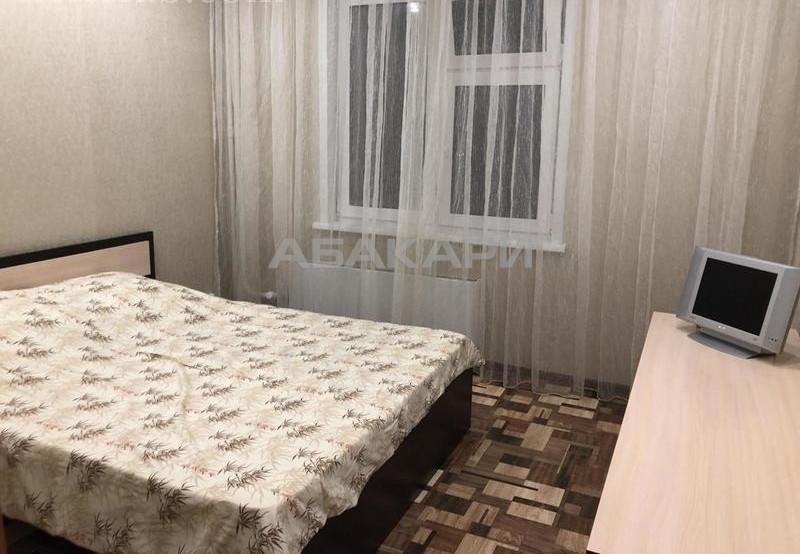 2-комнатная Судостроительная Пашенный за 22000 руб/мес фото 13