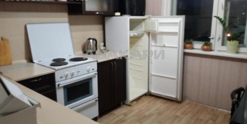 1-комнатная Светлогорская Северный мкр-н за 16000 руб/мес фото 8