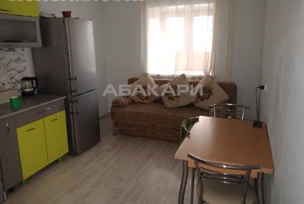 1-комнатная 2-я Огородная Студгородок ост. за 15000 руб/мес фото 10