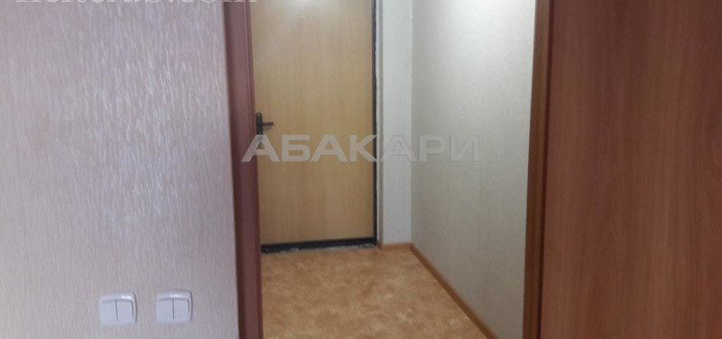 1-комнатная Лесопарковая БСМП ост. за 10000 руб/мес фото 7