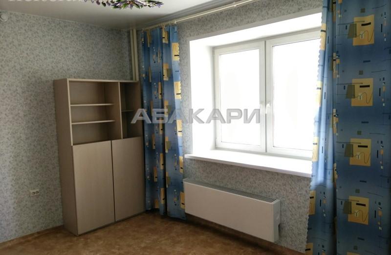 1-комнатная Ботанический бульвар Ботанический мкр-н за 14000 руб/мес фото 5