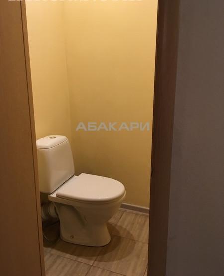 2-комнатная Новосибирская Новосибирская ул. за 20000 руб/мес фото 2