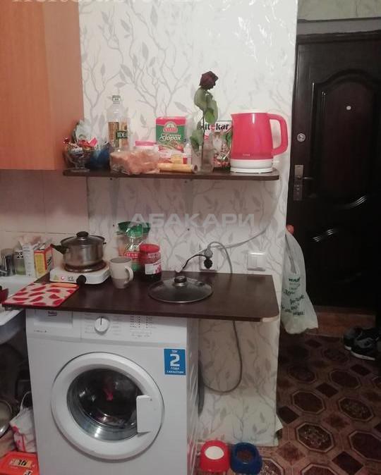 гостинка Комбайностроителей Калинина ул. за 9000 руб/мес фото 2