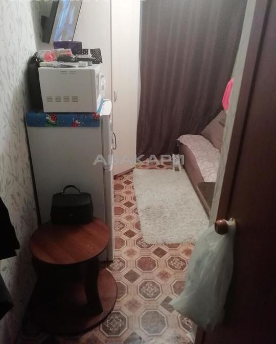 гостинка Комбайностроителей Калинина ул. за 9000 руб/мес фото 3