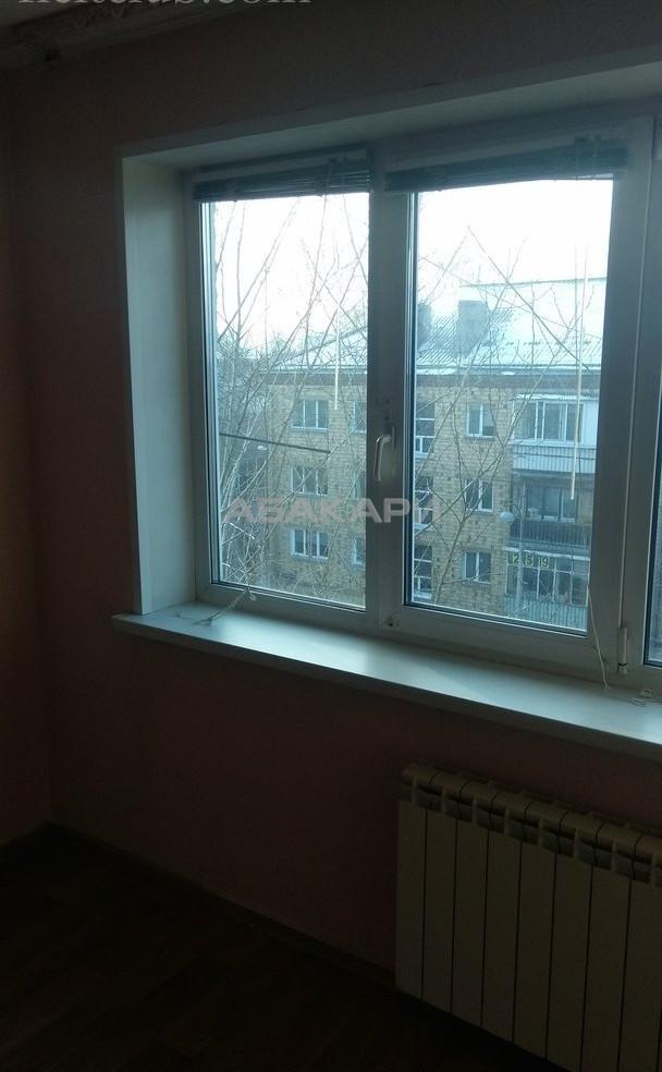 гостинка Аэровокзальная Березина за 8500 руб/мес фото 2