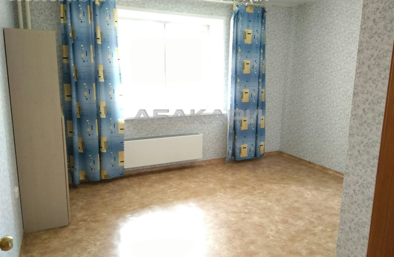 1-комнатная Ботанический бульвар Ботанический мкр-н за 14000 руб/мес фото 6
