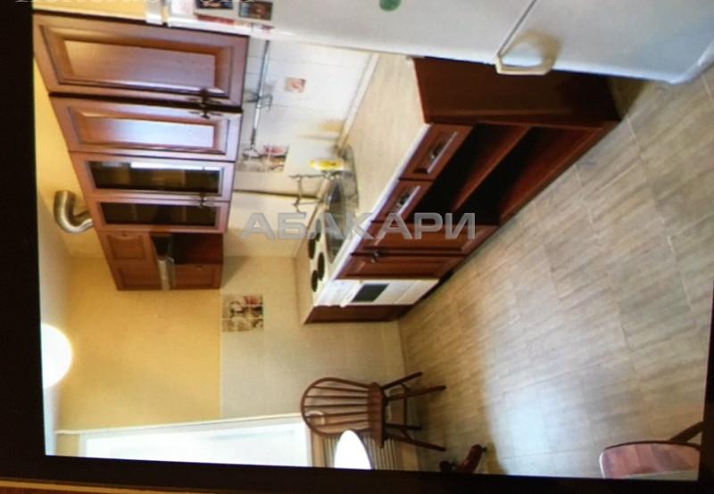 2-комнатная Новосибирская Новосибирская ул. за 20000 руб/мес фото 8