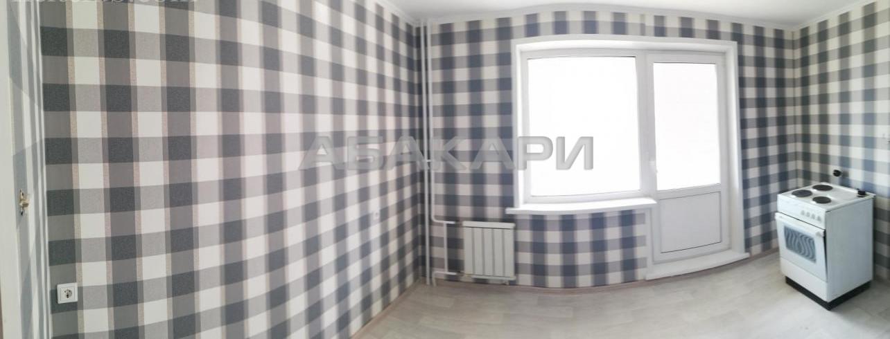1-комнатная Водопьянова Северный мкр-н за 15000 руб/мес фото 1