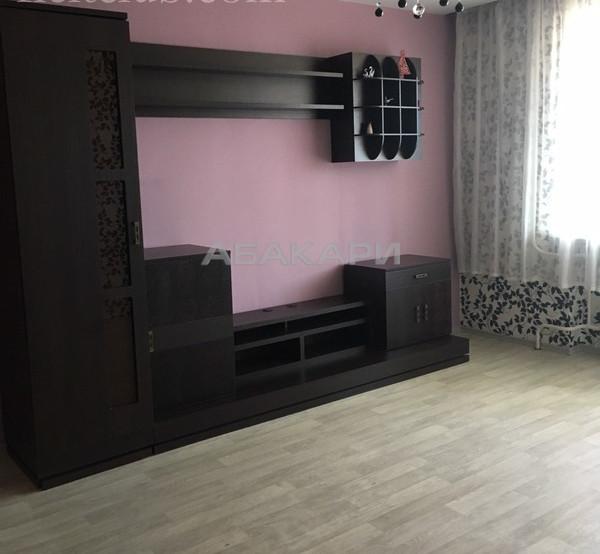 2-комнатная Новосибирская Новосибирская ул. за 20000 руб/мес фото 4