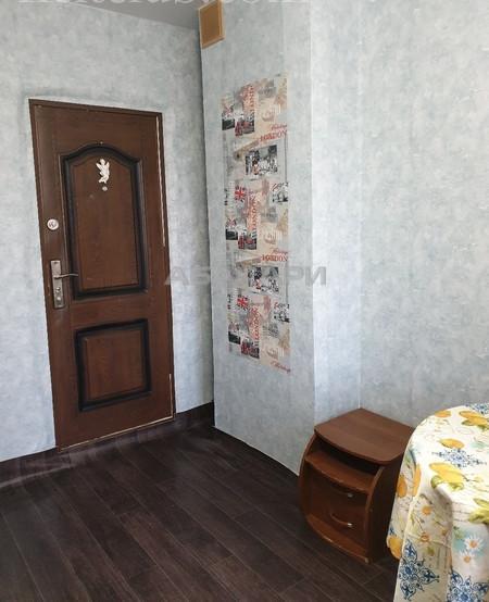 общежитие Воронова Ястынское поле мкр-н за 7000 руб/мес фото 2