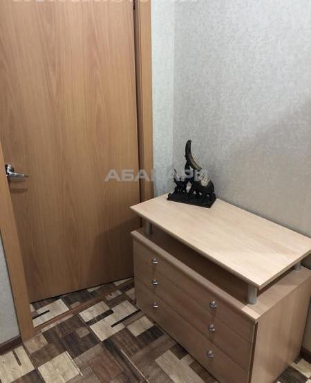 2-комнатная Судостроительная Пашенный за 22000 руб/мес фото 4
