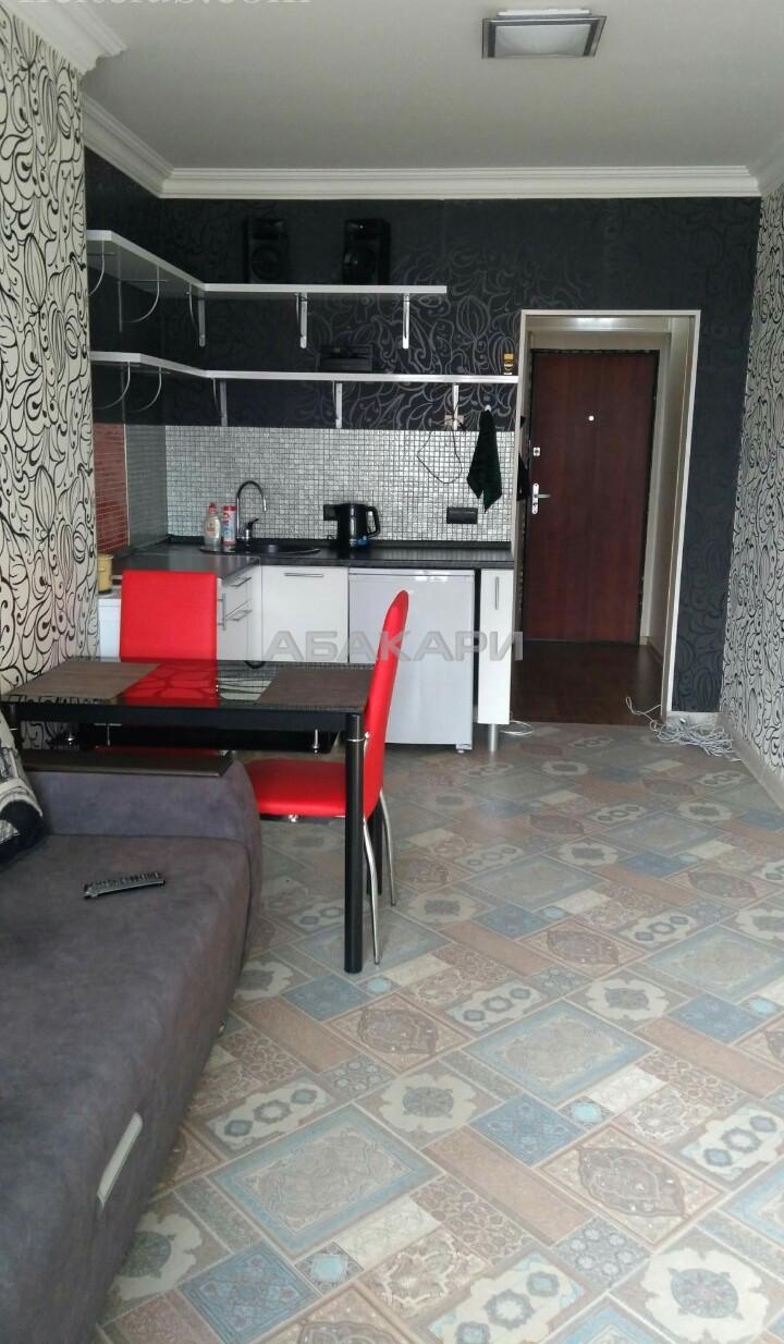 1-комнатная Вильского Ветлужанка мкр-н за 13000 руб/мес фото 10