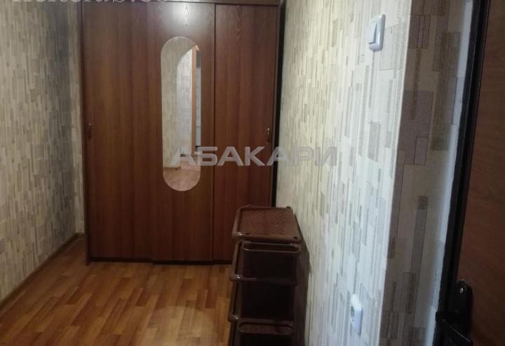 1-комнатная Мужества Покровский мкр-н за 16000 руб/мес фото 7