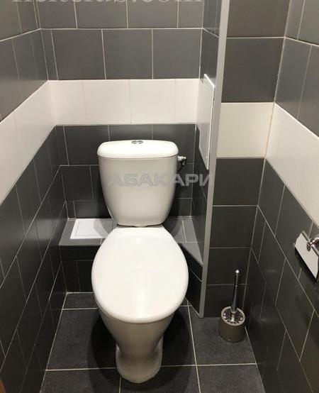 2-комнатная Судостроительная Пашенный за 22000 руб/мес фото 2