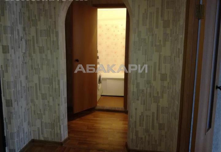 1-комнатная Мужества Покровский мкр-н за 16000 руб/мес фото 13